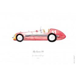 Alfa Roméo 159